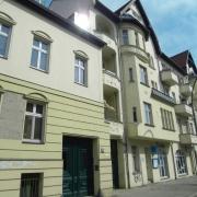 Müggelseedamm – Berlin Friedrichsfelde (Köpenick)