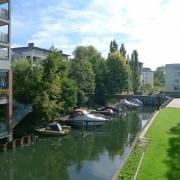 Allendeweg – Berlin Köpenick