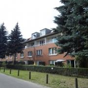 Straße 113 – Berlin Pankow