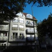 Beuthstraße – Berlin Pankow