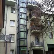 Roelkestraße – Berlin Pankow